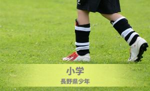 97全国高校サッカー選手権大会 長野県大会 決勝戦について