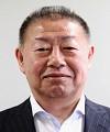 講義の講師 北澤氏