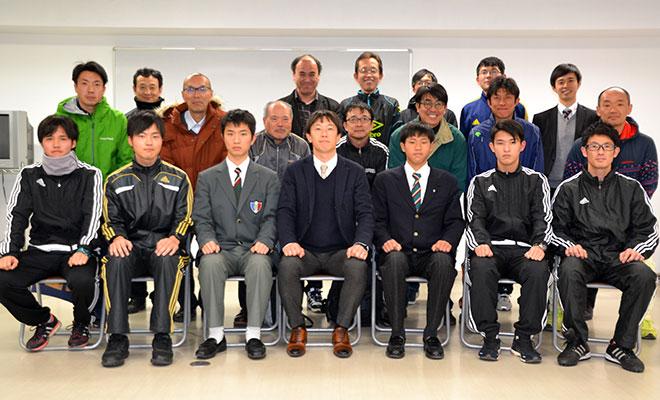 2016 第12回審判セミナー 開催報告